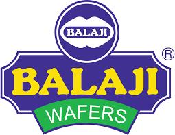Atspl-clients-balaji-wafers