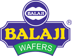 Atspl-clients-balaji-wafers