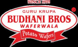 budhani-logo