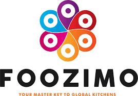 Atspl-clients-foozimo