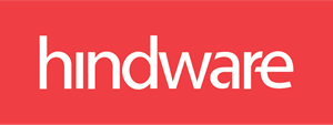 Atspl-clients-hindware
