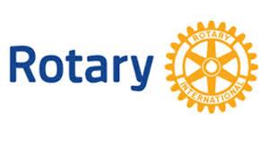 Atspl-clients-rotary