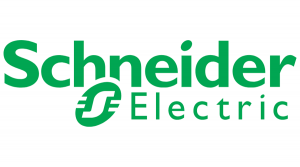 Atspl-clients-schneider-electric-vector