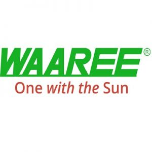 Atspl-clients-waree-solar