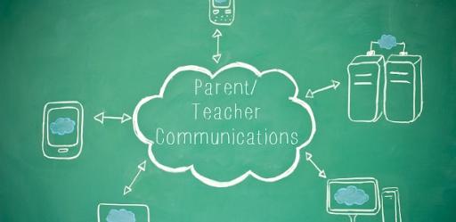 Atspl-business-solutions-School-Communication