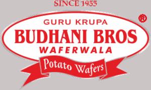 Atspl-clients-Budhani