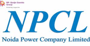 Atspl-clients-NPCL