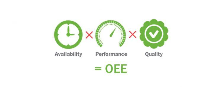 Atspl-IOT-OEE-Optimization