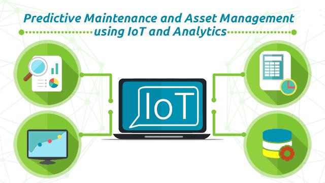 Atspl-IOT-Preventative-Maintenance