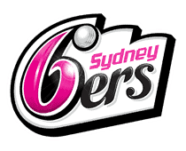 Atspl-clients-Sydney-sixers