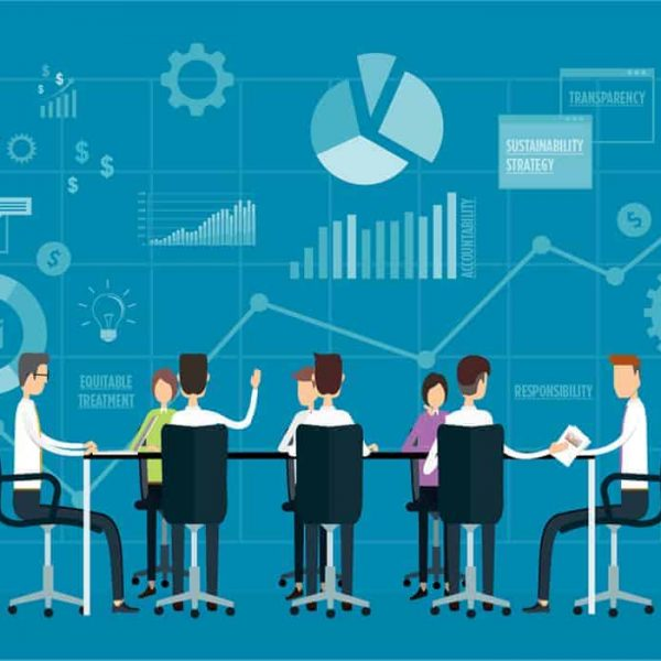 Atspl-business-solutions-Corporate-Inter-Communication-Solution