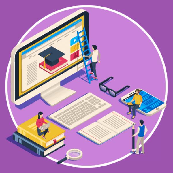 Atspl-business-solutions-Distance-Education-Management